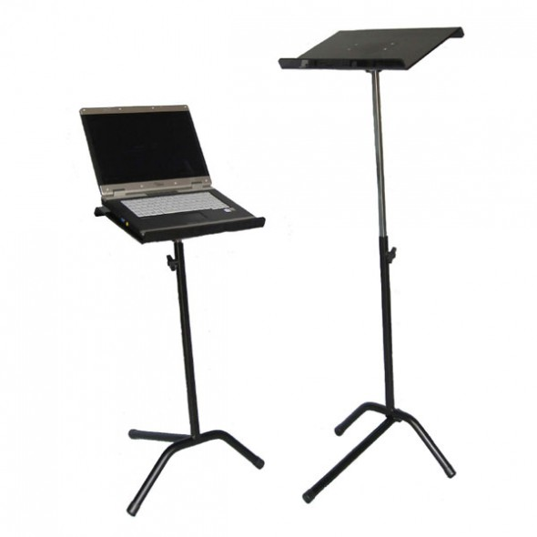 Notebook_Stand0