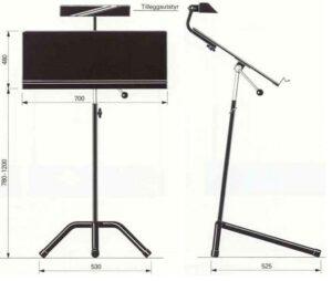 maestro-2-stor (1)