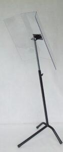DSCF0265