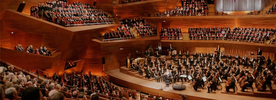 dr-koncertsal