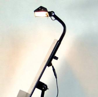 nodelampe1