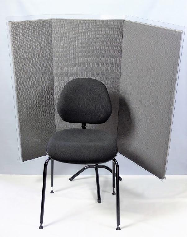 fin stol 2